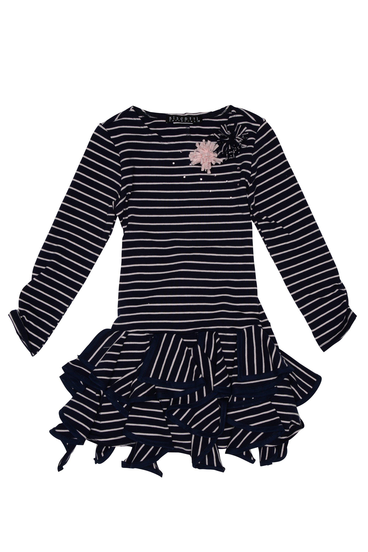f0015dfe51dfc Biscotti Biscotti Savvy Scallops Dress and Leggings. girl sets » Kate Mack